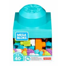 Mega Bloks Fantázia csomag