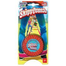 Skippy Dance – Hipp-hopp gumiszalag - többféle