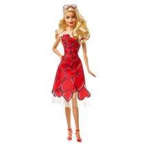Szíves-en Barbie