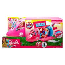 Barbie: álomrepülő
