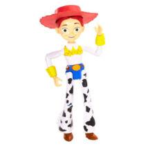 Toy Story alap figurák (Jessie)