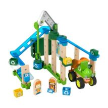Fisher Price Wonder Makers Úti célok szettek