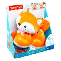 Fisher Price: Ravasz rókakoma