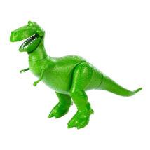 Toy Story alap figurák (Rex)