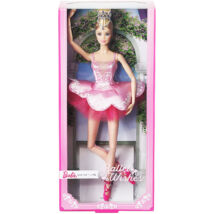 Barbie: Álombalerina baba