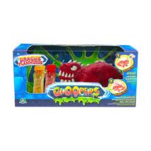 Gloopers: Slimeköpő-szörny - sárkány