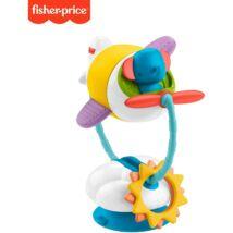 Fisher-Price: Pörgő-forgó repcsi