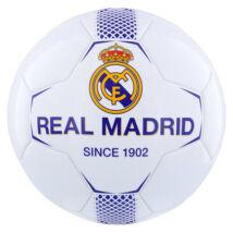 Real Madrid: focilabda - fehér