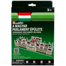 Magyar Parlament (61 db-os)