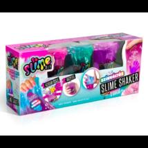 So Slime színváltós 3 db-os (többféle)