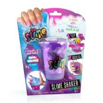 So Slime színváltós 1 db-os (többféle)