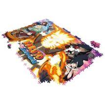 Naruto - 1000 darabos puzzle