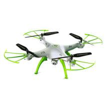 SYMA: X5HW kamerás quadcopter