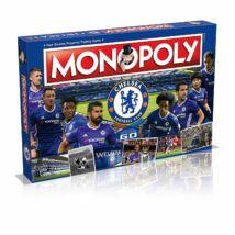 Monopoly Chelsea FC (angol)