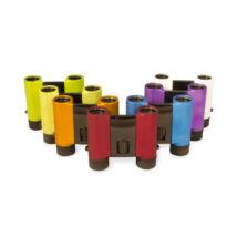 Levenhuk Rainbow 8x25 távcsövek