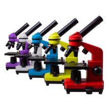 Levenhuk Rainbow 2L mikroszkóp