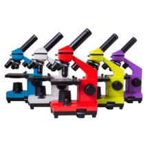 Levenhuk Rainbow 2L PLUS mikroszkóp