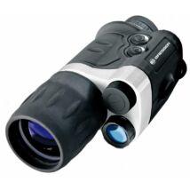 Bresser NightSpy 3x42 Night Vision távcső
