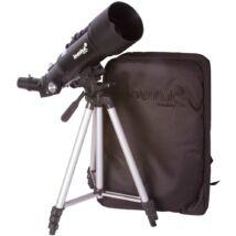 Levenhuk Skyline Travel 70 teleszkóp