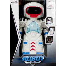 My Robot - szórakoztató robot