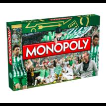 Hasbro Monopoly FTC