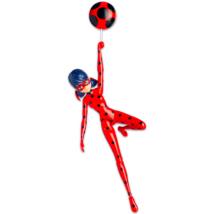 Miraculous: Katica figura - 19 cm