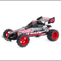 New Bright 1:14 RC Baja Buggy távirányítású autó