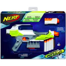 Nerf N-Strike Modulus: Ionfire
