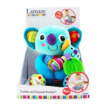 Lamaze Koala plüssfigura