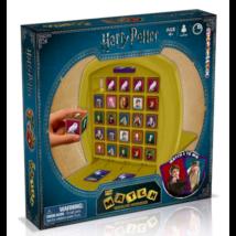 Top Trumps MATCH – Harry Potter