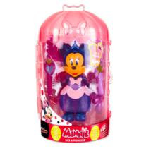 Minnie egér: játékfigura - többféle