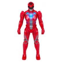 Power Rangers figura 18cm - többféle