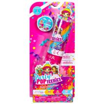Party Pop Teenies: Két meglepetés Popper