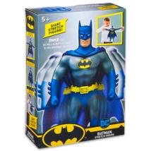 Igazság Ligája: nyújtható Batman figura