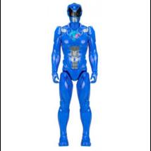Power Rangers figura 30 cm - többféle