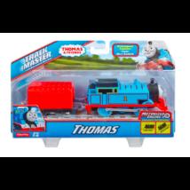 Motorizált Thomas mozdony