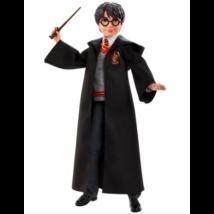Harry Potter: Harry Potter játékfigura