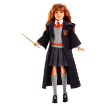 Harry Potter: Hermione Granger játékfigura