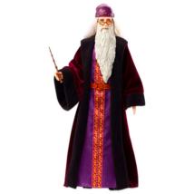 Harry Potter: Dumbledore játékfigura