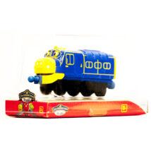 Chuggington mozdony - Brewster