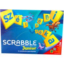 Scrabble Original Junior társasjáték