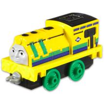 Thomas és barátai: Adventures Raul mozdony