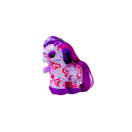 Zhu Zhu Ponies: Bonnie póni