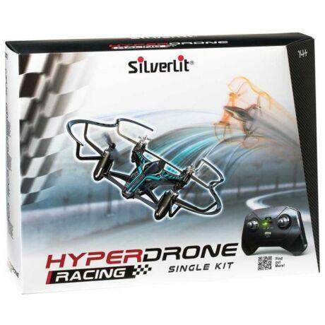 Silverlit - HyperDrón Alap készlet (84780)