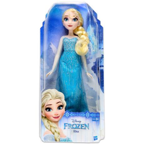 Jégvarázs Disney hercegnők (Elsa)