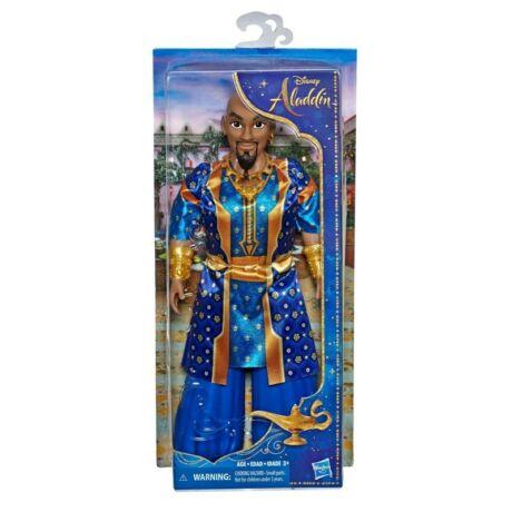 Disney Aladdin: Dzsini játékfigura