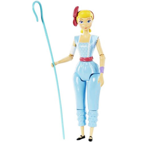 Toy Story alap figurák (Bo Peep)