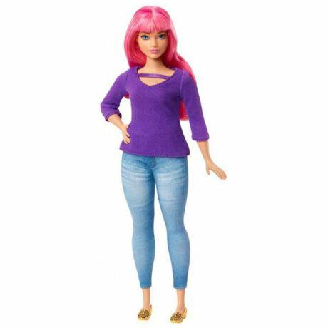 Barbie Dreamhouse: molett Daisy baba