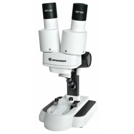 Bresser Junior 20x sztereomikroszkóp