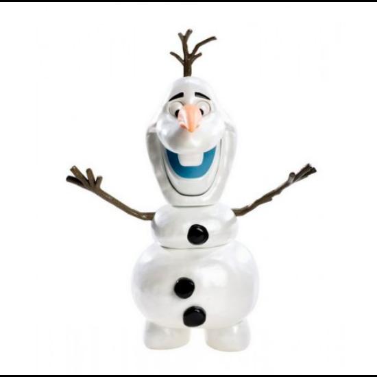 Disney Jégvarázs Olaf hóember